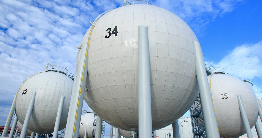 Image Library Lpg Tanks Estonia Big02
