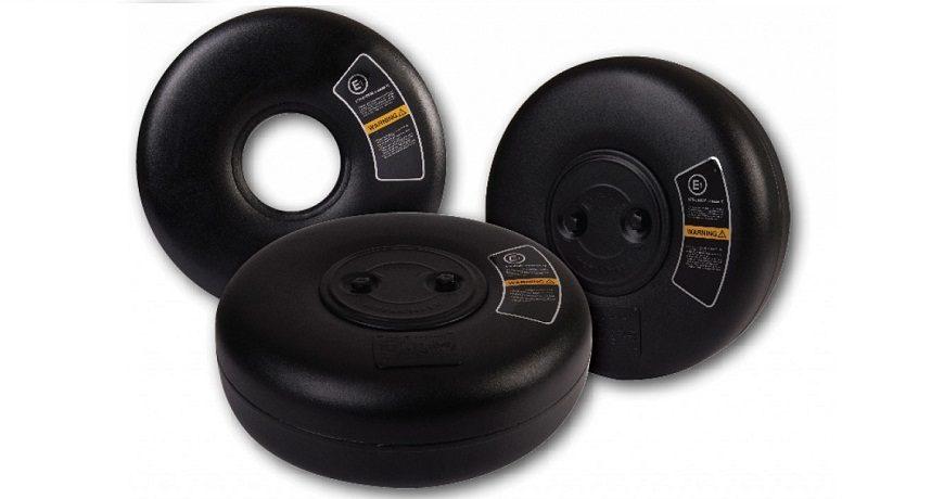 automotive-toroidal-lpg-cylinders-1024x755