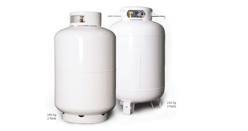 special-gas-cylinder-1024x991